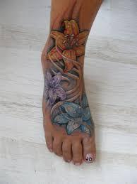 Tattoo Mimibazarcz