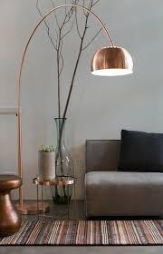 Typen Von Hoteltürschlössern Ideen Fgmellccom Stehlampen Im Wohnzimmer Modernes Kabinendesign