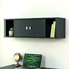 office wall cabinet. Brilliant Wall Office Wall Cabinets Storage Hanging  Cabinet Fabulous Mounted With Office Wall Cabinet E