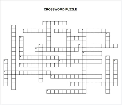 Blank Puzzle Template You Complete Me Jigsaw Its A Pdf Crossword ...