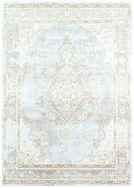 bathroom runner area rugs shabby chic rug target