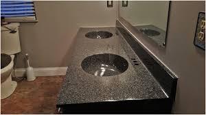 resurfacing bathroom sink awesome bathtub refinishing sink refinishing repairs for damaged