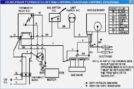 suburban rv furnace thermostat wiring diagram simple wiring suburban rv furnace wiring diagram the 815×1024 for random 2 suburban rv furnace