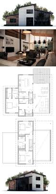 cheap house plans to build. House Plan CH252 Cheap Plans To Build