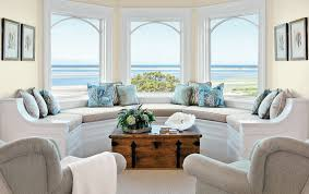 beach living room furniture. Living Room:Best Coastal Rooms Ideas On Beach Style Cool Room Furniture Also Striking D