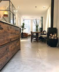 office flooring options. Voorbeelden Van Microcement Vloeren - Natuurlijke Gietvloeren En Betonvloeren Woonbeton Uit Amsterdam Office Flooring Options