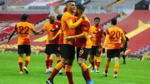 Galatasaray, PSV Eindhoven'e konuk olacak - Tüm Spor Haber