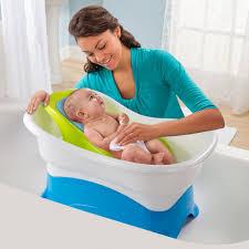 baby bath ile ilgili görsel sonucu