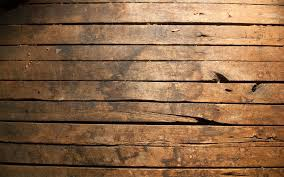 hardwood background. Perfect Background Hardwood Background For Download To E