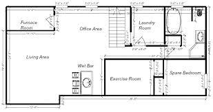 basement layout design. Basement Design Layouts Layout Ideas Photo Of Fine With Images E