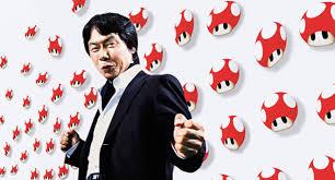 Image result for miyamoto