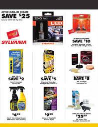 Advance Auto Parts Brake Light Bulb Advance Auto Parts Flyer 01 03 2019 01 30 2019 Weekly Ads Us