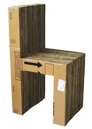 card board furniture. Cardboard Furniture Inspiration Card Board