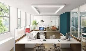 office workspace design. Workspace Well-Being Office Design