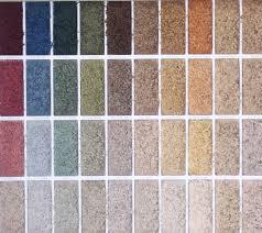 Mohawk Color Chart Mohawk Portico Carpet Colors Carpet Alan