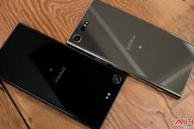 sony phone 2017. sony shows off xperia xz premium in official videos   androidheadlines.com phone 2017 t