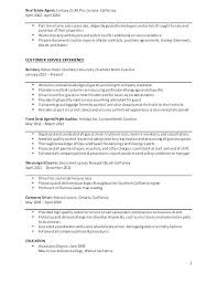 Real Estate Sales Resume Samples Resume Of A Sales Agent Real Estate