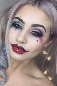 50 pretty and unique makeup looks for cute makeup easy makeup ideas