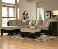 Microfiber Living Room Chairs Living Room Wonderful Microfiber Living Room Sets 3 Piece Living