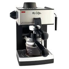 best of tuneful espresso machine at home and homesense descaler vinegar homemade collection