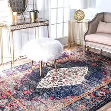 high traffic area rugs navy area rug reviews main navy area rug safavieh indoor outdoor high traffic area rugs
