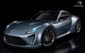2018 Toyota Supra Concept, News, Price   Car Models 2017 - 2018