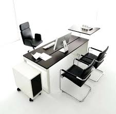 office design online. Office Design Online Home Elegance Desk Whimsy Writing Specification Amazing . E