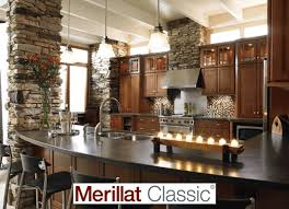 wyoming building supply cabinets countertops windows fireplaceore