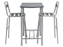 Ikea Chaises De Cuisine Table Et Chaise Cuisine Ikea Table Et