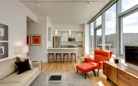 luxury apartments in new york city manhattan. the mercedes house residents enjoy skyline balcony views, home offices and luxury services \u0026 amenities in heart of hell\u0027s kitchen. apartments new york city manhattan n