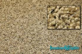 Carpet Styles Interiors & Textiles Bay Area Carpet Showroom