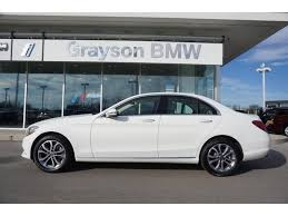 ✅ save money with tiendeo! Used Mercedes Benz C Class For Sale In Knoxville Tn Carsforsale Com