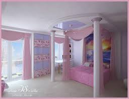 teenage bedrooms for girls designs. Room For Girl View 1 By Irina Silka Teenage Bedrooms Girls Designs