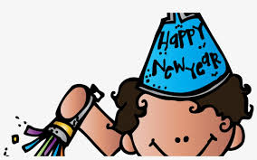 Chart On Happy New Year Happy New Year Png Royalty Free Download Chart On Happy