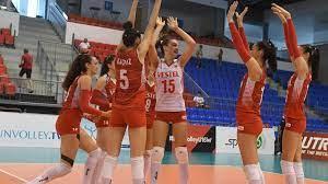 Ajansspor - Anında, Tarafsız Son Dakika Spor Haberleri - Ajansspor.com