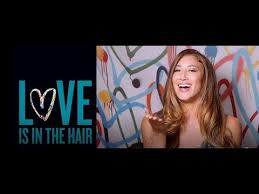 Introducing the new Healthy <b>Sexy Hair Love Oil</b> - YouTube
