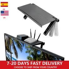 <b>tv rack</b> display <b>shelf storage</b>