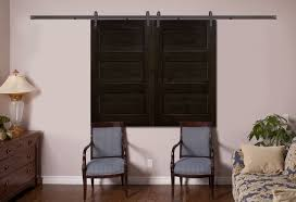 Door Window Cover Barn Door Window Curtains Dors And Windows Decoration