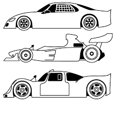 Small Picture Mini Car Coloring Pages Coloring Pages Coloring Coloring Pages