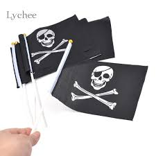 Detail Feedback Questions about <b>Lychee 5 Pieces</b>/Lot Skull and ...
