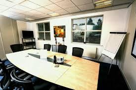 virtual office design. Brilliant Office Virtual Office Design Meeting Rooms In Room Designer Evercurious Me To