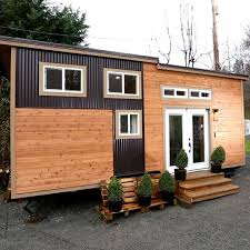 Small Picture 25 beste ideen over Tiny house nation op Pinterest Mini huizen