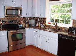 Kitchen Remodeling Orlando West Chester Custom Cabinet Remodeling