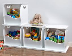 stacking cubes furniture. stacking toy storage cube made from white painted wood cubes furniture