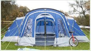 Tenda Campeggio Con Bagno : Vacanze e turismo alloggiare dormire negozi in italia ticino