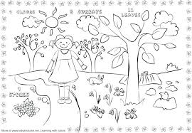 Addition Coloring Pages Math Coloring Pages Worksheets For All ...
