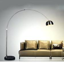 Small Picture Floor Lamp Designer Floor Lamps Nz Cool Floor Lamps Melbourne