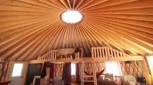 Shelter Designs Yurts Vacation Getaway Shelter Designs Yurts Videos Shelter