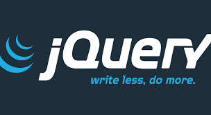 bPopup.js – A jQuery popup plugin | dinbror