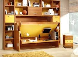 12 photos gallery of queen murphy bed ikea cabinets ideas murphy bed ikea a86 bed